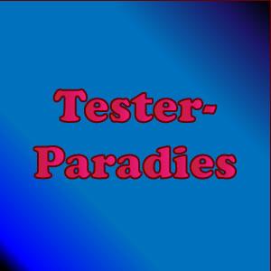 Tester-Paradies